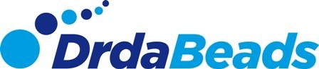 Logo Drda beads