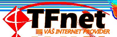 Logo TFnet