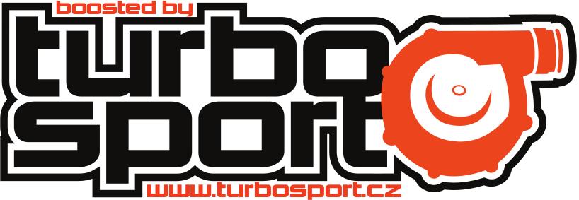 Logo Turbosport